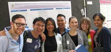 29th Annual Research Day