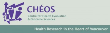 CHÉOS Newsletter—American Heart Association 2014