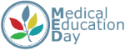 FoM Medical  Education  Day Agenda Friday May 29th