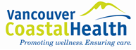 Lions Gate Hospital Mental Health Breakfast meeting Friday April 24th