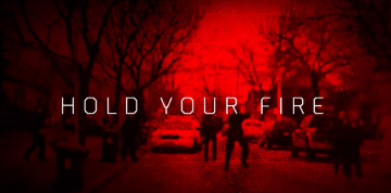 Dr. W MacEwan  to be featured in the  documentary Hold Your Fire