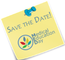 FoM Upcoming Medical Education Events 2015-2016