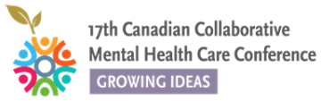 17th Cdn Collaborative Mental Health Care: Call for Abstracts!