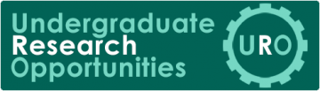 Research Involvement Fair – Science Undergraduate Society and UBC Undergraduate Research Opportunities Club