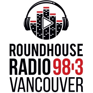 Dr J. Austin interviewed by Kirk Lapointe on Roundhouse Radio