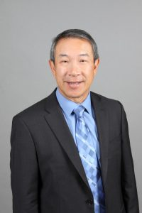 "Dr. Ray Lam featured in the Centre for Brain Health News ""APEC collaboration to address the economic burden of mental illness"""