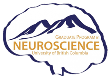 """The UBC Neuroscience Graduate Student Association invites you to """"Capturing Grace"""" movie screening and panel discussion April 18th, 7:00pm"""