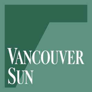 """Dr. Elaine Drysdale in the Vancouver Sun """"Health professionals need to understand near-death research"""""""
