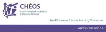 CHEOS Communications Upcoming Events for Researchers
