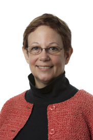 Congratulations to Dr. A. Diamond on being the recipient of the IMBES Translation Award