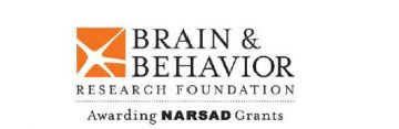 Congratulations to Drs C. Schuetz and C. Beasley on receiving NARSAD Independent Investigator Grants