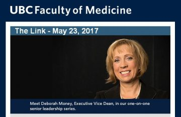 FoM The Link – May 23, 2017