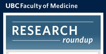 FoM Research Roundup | May 2, 2017
