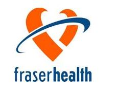 Fraser Health  Leadership Announcement – Dr. Megan Roberts and Dr. Janel Casey