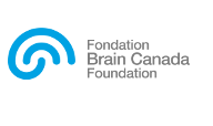 2016 Brain Canada Foundation Annual Report