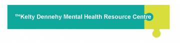 Kelty Dennehy Mental Health Resource Centre September Programs