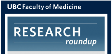 FoM Research Roundup | October 31, 2017