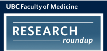 FoM Research Roundup | February 20, 2018