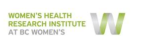 3rd Annual Women's Health Research Symposium: May 9 2018 | UBC Robert H. Lee Alumni Centre