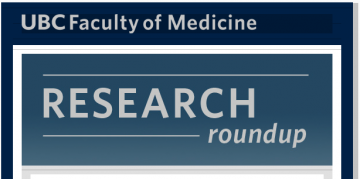 Research Roundup | March 20, 2018