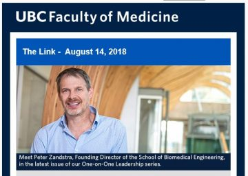 FoM The Link – August 14, 2018