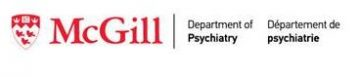 Seeking applicants for Assistant Professor (Clinical), Faculty of Medicine, Department of Psychiatry, Jewish General Hospital