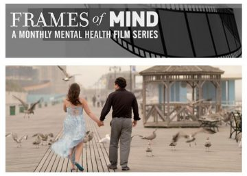 Frames of Mind – Keep the Change Wednesday December 19th