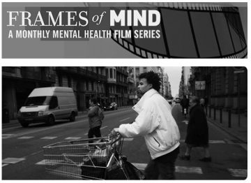 Frames of Mind: Waiting for Barcelona- Wednesday January 16th