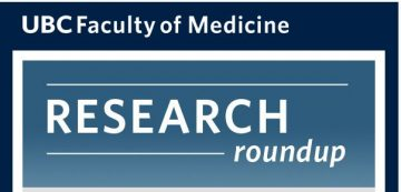 FoM Research Roundup