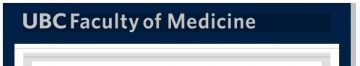2019 Faculty of Medicine Awards: Call for Nominations