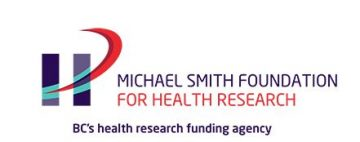 MSFHR For researchers: Important update on the CIHR Foundation Grant Program