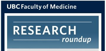 FoM  Research Roundup | May 14, 2019