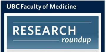 FoM Research Roundup | June 25, 2019