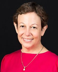 Congratulations to UBC Psychiatry Professor Dr. Adele Diamond, 2020 Recipient of an Honorary Degree from Swarthmore College