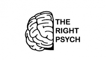 The Right Psych: A New Podcast Geared Toward Medical Students Interested in Psychiatry!