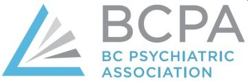 BC Psychiatric Association Online Education Day & AGM: Registration Now Open