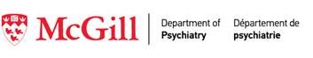 Faculty Opportunity: Assistant Professor (Research), Department of Psychiatry and the Lady Davis Institute/Jewish General Hospital, McGill University