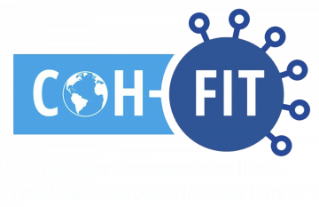 A Global Survey To Understand The Impact Of Covid-19 On Mental And Physical Health And Functioning