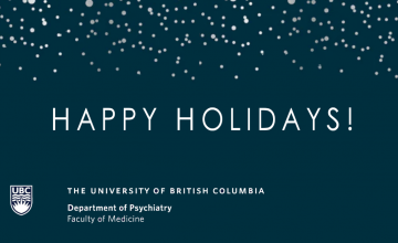 Happy Holidays and See You All in 2021!