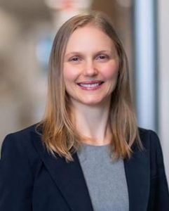 Guest Speaker Dr. Annie Ciernia to Present at UBC Psychiatry's 2021 Virtual Research Day