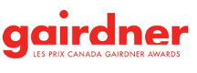 Call for Submissions: Gairdner Early Career Investigator Competition
