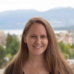 Congratulations to Dr. Heather Palis, Recipient of a CIHR Fellowship and Ranked in the Top 1% of Applicants!